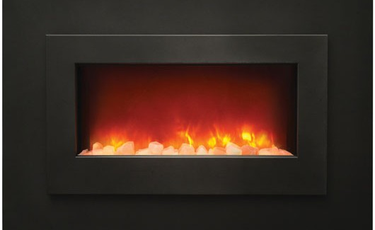 Sierra Flame WM-FML-40